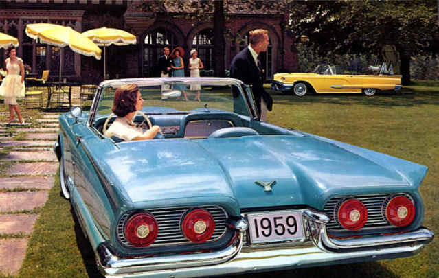 959 Ford Thunderbird convertible.jpg