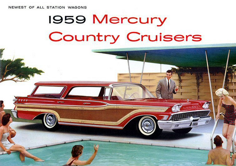 1959 Mercury Colony Park Country Cruiser2.jpg