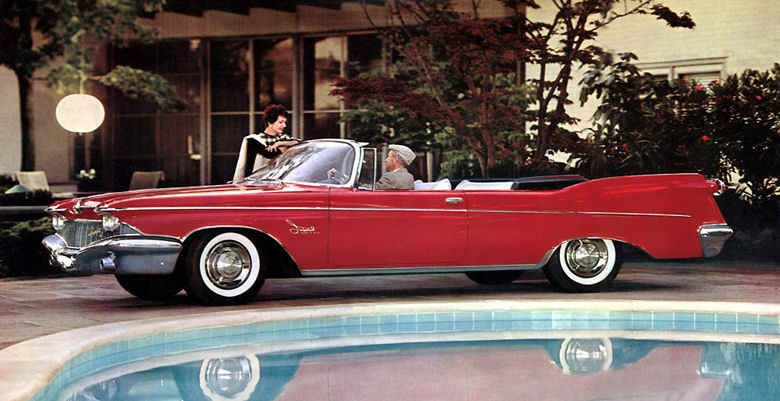 1960 Imperial Crown convertible.jpg