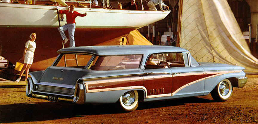 1960 Mercury Colony Park Country Cruiser.jpg