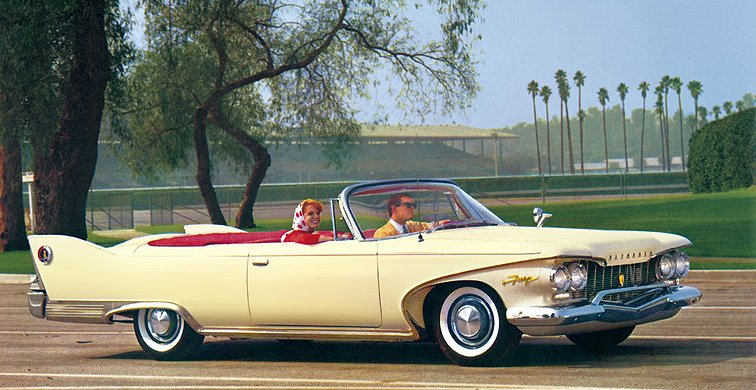 1960 Plymouth Fury.jpg