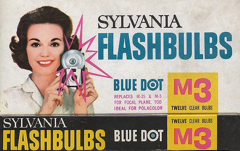 Retro~BlueDotBulbs.jpg (283913 bytes)