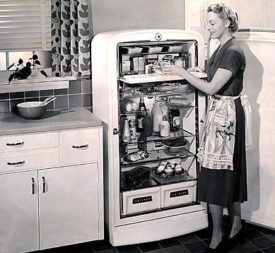 ~Retro~Kitchen2.jpg (42496 bytes)