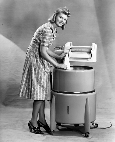 Retro~Washer.jpg (94691 bytes)
