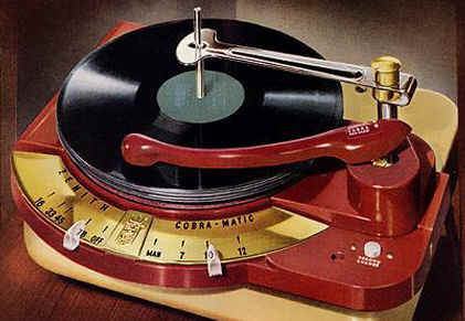 Retro~Zenith Cobra-Matic Record Changer.jpg (46537 bytes)